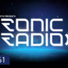 Christian Smith – Tronic 361